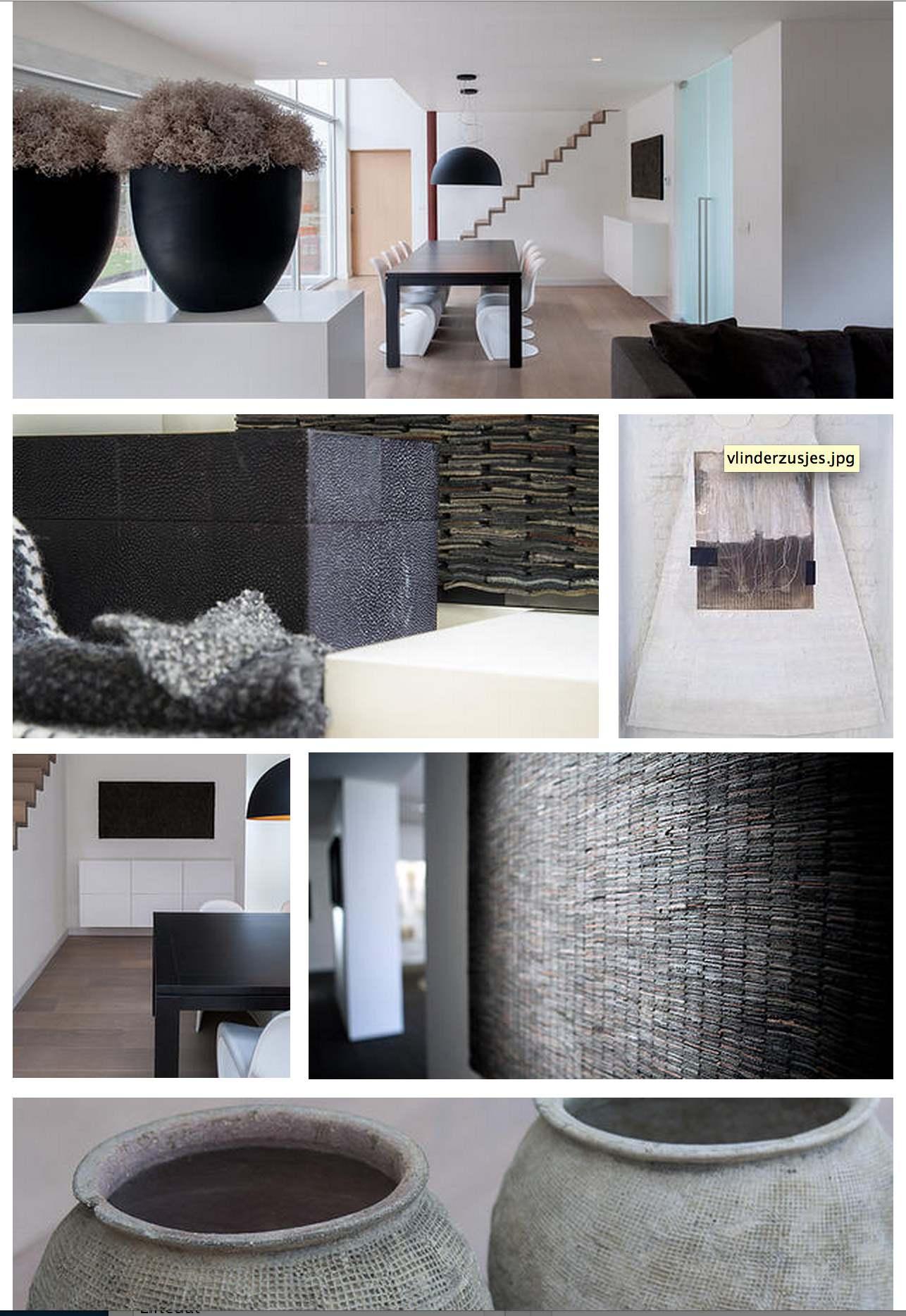 Interieurontwerper Holsbeek | Anneleen Claes - Interieurstyliste
